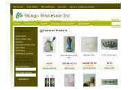 Bongoglasspipes Coupon Codes June 2020
