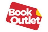 Book Closeouts Coupon Codes July 2020