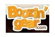 Boozingear Coupon Codes July 2019