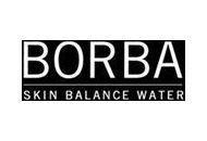 Borba Coupon Codes September 2018