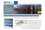 Borrellassociates Coupon Codes July 2020
