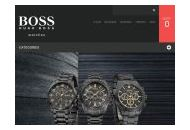 Boss Watches Coupon Codes July 2020