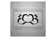 Botanolution Coupon Codes August 2018