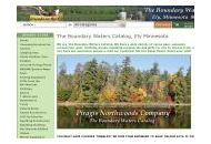 Boundary Waters Catalog Coupon Codes April 2020