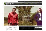 Boutiquebubbles Coupon Codes October 2021