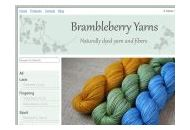Brambleberryyarns Coupon Codes August 2019