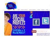 Brandedsocialprofiles Coupon Codes January 2021