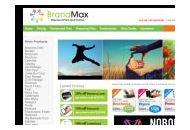 Brandmaxprint Coupon Codes September 2021