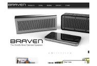 Braven Coupon Codes February 2020