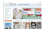 Bravobride Coupon Codes January 2019