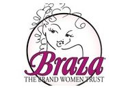 Braza-bra Coupon Codes March 2021