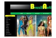 Brazilactiv Au Coupon Codes September 2019