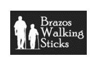 Brazos-walking-sticks Coupon Codes July 2018