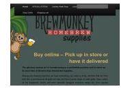 Brewmonkey Uk Coupon Codes May 2020