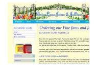 Briarlane Coupon Codes June 2020