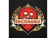 Brickmania Coupon Codes January 2019