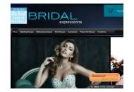 Bridal-expressions Coupon Codes March 2019
