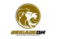 Brigade Quartermasters Coupon Codes July 2020