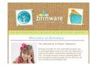Brinware Coupon Codes April 2020