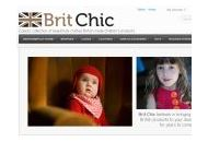 Britchicuk Uk Coupon Codes March 2019