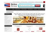 Britim Uk Coupon Codes November 2020