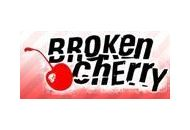 Brokencherry Coupon Codes February 2019