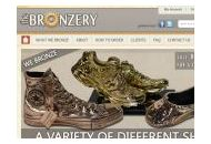 Bronzery Coupon Codes February 2021
