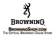 Browningshop Coupon Codes June 2019