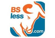 Bsless Coupon Codes October 2021
