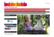 Bubbahubb Coupon Codes July 2020