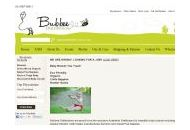 Bubbee Au Coupon Codes February 2019