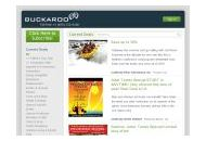 Buckaroo Coupon Codes August 2019