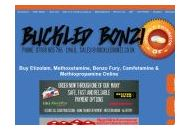 Buckledbonzi Uk Coupon Codes January 2020