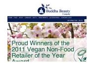 Buddha-beauty Coupon Codes April 2021