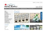 Budgethotelsupply Coupon Codes December 2018