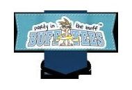 Bufftees Coupon Codes June 2019