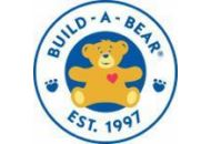 Build-a-bear Uk Coupon Codes June 2019