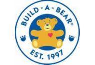 Build-a-bear Uk Coupon Codes December 2017