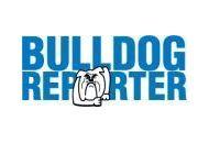 Bulldog Reporter Coupon Codes December 2017