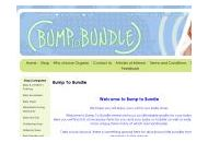 Bumptobundle Uk Coupon Codes September 2018