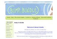 Bumptobundle Uk Coupon Codes June 2018