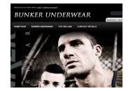 Bunker4men Coupon Codes March 2019