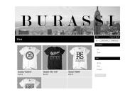 Burassi Coupon Codes March 2018