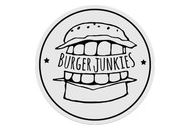 Burgerjunkies Coupon Codes August 2020
