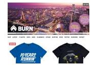Burnclothing Au Coupon Codes May 2020