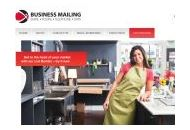 Businessmailing Uk Coupon Codes June 2020