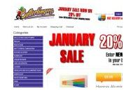Butterfingers Uk Coupon Codes November 2017