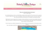 Butterflybottomscloth Coupon Codes November 2017