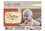 Buttonsdiapers Coupon Codes December 2018