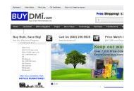 Buydmi Coupon Codes October 2018